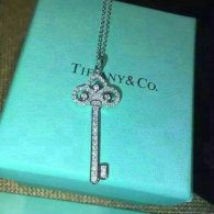 Tiffany Necklace (648)