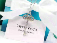 Tiffany Necklace (649)