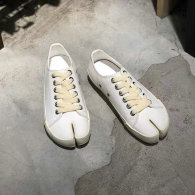 Maison Margiela Men Shoes (6)