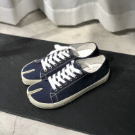 Maison Margiela Men Shoes (4)