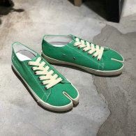 Maison Margiela Men Shoes (9)