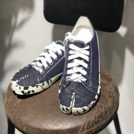 Maison Margiela Men Shoes (3)