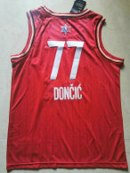 NBA All Star Jerseys (6)