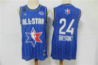 NBA All Star Jerseys (5)