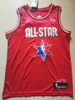 NBA All Star Jerseys (2)