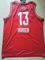 NBA All Star Jerseys (4)