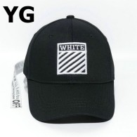 OFF WHITE Snapback Hat (19)