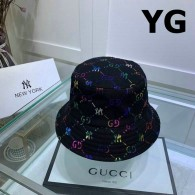 Gucci Bucket Hat (7)