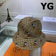 Gucci Bucket Hat (3)