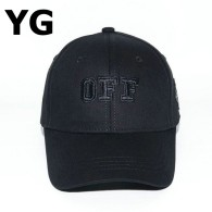 OFF WHITE Snapback Hat (39)
