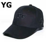 OFF WHITE Snapback Hat (40)