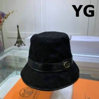 Gucci Bucket Hat (6)