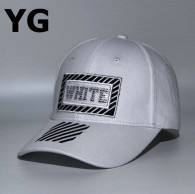OFF WHITE Snapback Hat (17)
