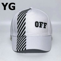 OFF WHITE Snapback Hat (26)