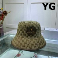 Gucci Bucket Hat (4)