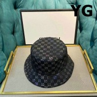 Gucci Bucket Hat (11)