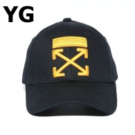 OFF WHITE Snapback Hat (14)