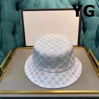 Gucci Bucket Hat (12)