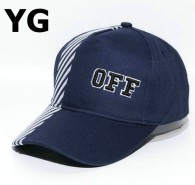 OFF WHITE Snapback Hat (24)