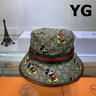 Gucci Bucket Hat (2)
