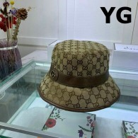 Gucci Bucket Hat (5)