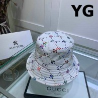 Gucci Bucket Hat (8)