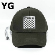 OFF WHITE Snapback Hat (23)