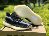 "Authentic Y 350 V2 ""Asriel"""