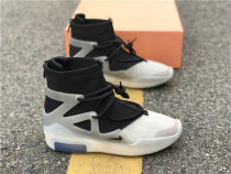 Authentic Nike Air Fear of God 1 String