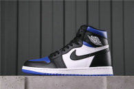"Perfect Air Jordan 1 High OG ""Game Royal"""