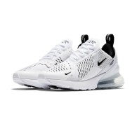 Nike Air Max 270 Flyknit Shoes (46)