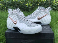 "Authentic Nike Air Foamposite Pro ""All-Star"""