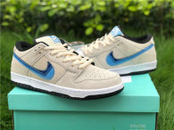 Authentic Nike SB Dunk Low Pro