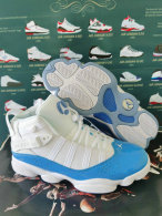 Air Jordan 6 Shoes AAA Quality (85)