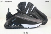 Nike Air Max 2090 Shoes (3)