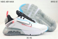Nike Air Max 2090 Shoes (9)