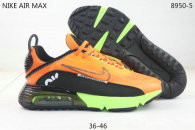 Nike Air Max 2090 Shoes (5)