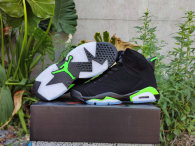 Air Jordan 6 Shoes AAA Quality (89)