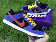 "Authentic Nike SB Dunk Low ""ACG"" GS"
