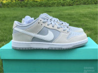 Authentic Nike SB Dunk Low TRD GS