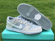 Authentic Nike SB Dunk Low TRD