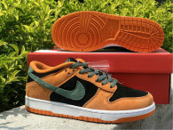 "Authentic Nike Dunk Low SP ""Ceramic"" GS"