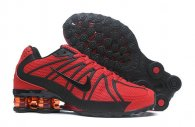 Nike Shox OZ Shoes (7)