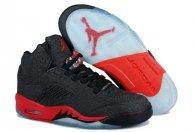 Perfect Air Jordan 5 shoes (60)