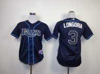 MLB youth  Jerseys011