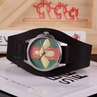 Gucci women watches (5)