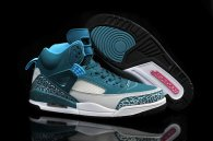 Air Jordan 3.5 shoes AAA 011