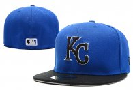 Kansas City Royals hat 002