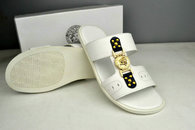 Versace slippers (56)