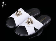 Versace slippers (50)